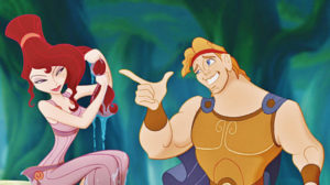 Los hermanos Russo producirán el nuevo life-action de 'Hércules'