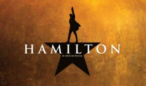 'Hamilton', el revolucionario musical de los últimos meses, llegará a Disney +
