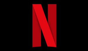 Próximos estrenos de Netflix