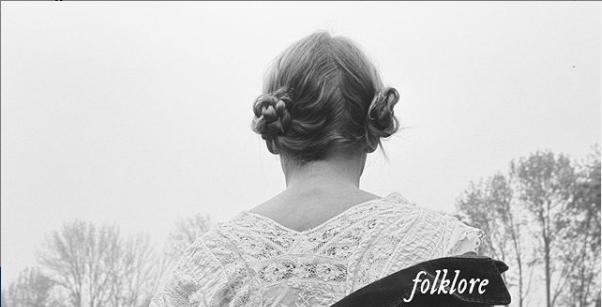 Taylor Swift lanza por sorpresa su nuevo disco 'folklore'