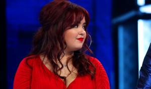 Ariadna Tortosa: «'Gracias X Venir' define mucho más mi estilo»
