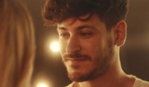 Cepeda estrena 'Si Tú Existieras', una balada con dedicatoria