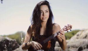 Malu Molina: «La música forma parte de mí, sin ella me siento apagada»