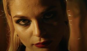 Tatiana Delalvz: «tengo muchas canciones guardadas»