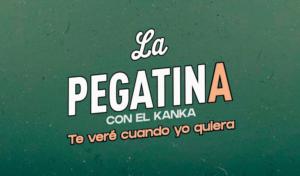 La Pegatina estrena 'Te veré cuando yo quiera' junto a El Kanka