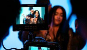 «No pero sí», otro éxito del rapero Juancho Marqués