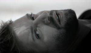 Pablo Alborán lanza 'Si hubieras querido', el primer single de su álbum 'Vértigo'