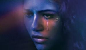 'Euphoria' vuelve a HBO