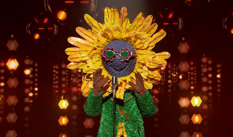Mask Singer: Fernando Tejero, Albano o Pastora Soler son las apuestas más seguras