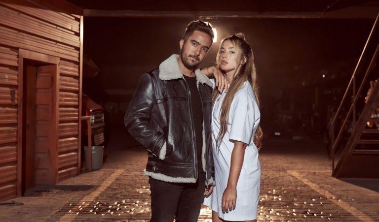 Lola Indigo y Beret, los dos titanes unidos en 'cómo te va?' reúnen más de 4M de streams