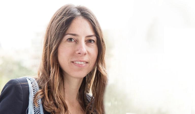 Mariola Marcet: «El 'Upcycling' es la oportunidad perfecta para dar una nueva vida a tus prendas»