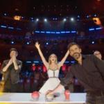 Conocemos a los últimos artistas de Got Talent España