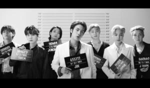 BTS derrite el corazón de ARMY con 'Butter', su nuevo single