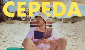 Conoce todo sobre 'La Fortuna', el nuevo single de Cepeda: «Es un tema para saltar y brincar»