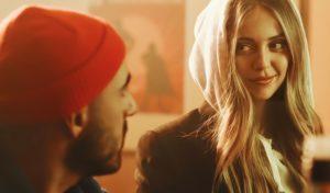 'Me Quedo' con la nueva canción de Nil Moliner y Ana Mena