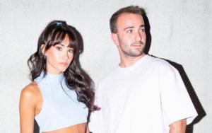 'Mon Amour' Remix: la revolución de las redes de Aitana y Zzoilo