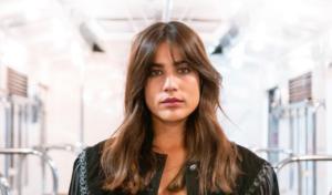 Julia Medina - Qué será de mí